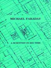 Cover für Michael Faraday