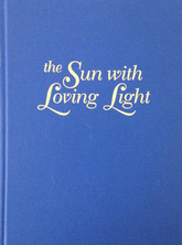Cover für The Sun with Loving Light