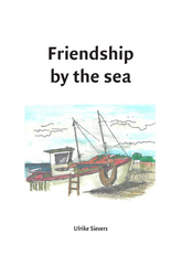 Cover für Friendship by the sea - Reader