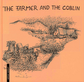 Cover für The Farmer and the Goblin